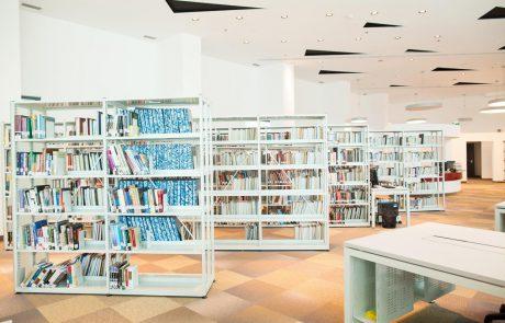 עיריית אשקלון משיקה שירות חדש לתושבים הוותיקים: ספרייה אקספרס