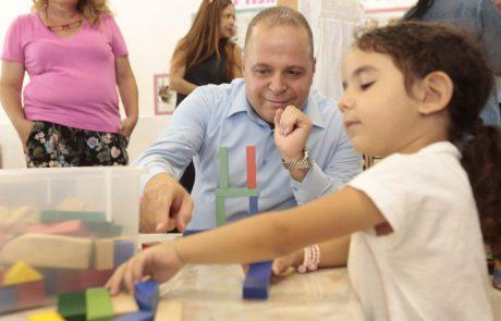 קייטנות הקיץ באשקלון – מהזולות ביותר בישראל   כל הפרטים