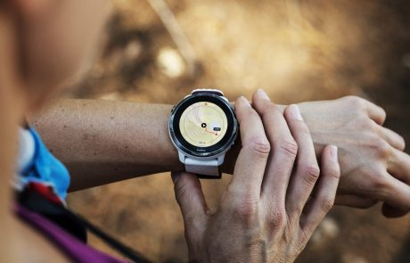 הסקירה השבועית: הסונטו 7 לא רק שעון יפה
