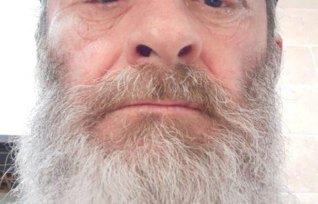 יש מי ששומר על השומר – הנס הגדול של ר' עמירם בנימין מהקומה הרביעית בעיריית אשקלון