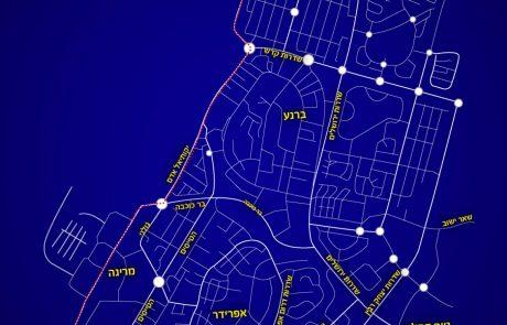 """אליפות ישראל בריצת 15 ק""""מ תתקיים השנה במהלך מרוץ אשקלון"""