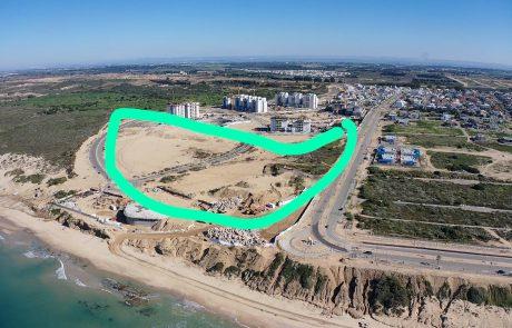 הקץ לחלום התיירות? התכנית החדשה של בכירי העירייה במקום מלונות בצפון העיר: מסחר מגורים ומלונות ומי המפסידים הגדולים?
