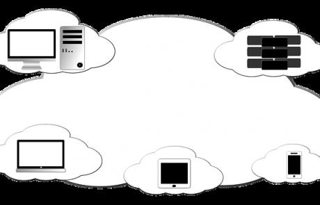 אחסון אתרים – איך יודעים אם השרת מהיר?