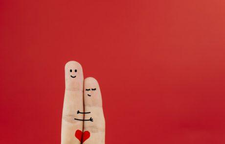 הכרויות בחינם, שידוכים ומציאת בני זוג לחיים