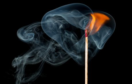 מעשנים: כך תרכשו אונליין , מבלי לצאת מהבית!