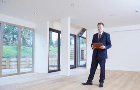 דירות באשקלון – שילוב של עבר מדהים עם עתיד מזהיר