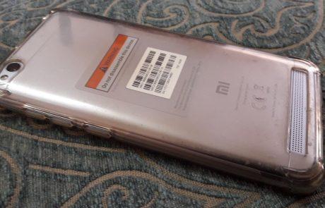 חששתם מהG5? אנטנות סלולאריות רבות פזורות ברחבי אשקלון -גם בבנייני מגורים – התחקיר