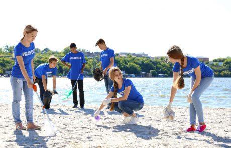 איגוד ערים לאיכות הסביבה נפת אשקלון מזכיר: היום הוא יום כדור הארץ הבינלאומי