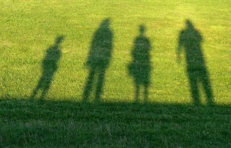 טיול בדרום עם הילדים: המלצות ליעדים שאסור לפספס!